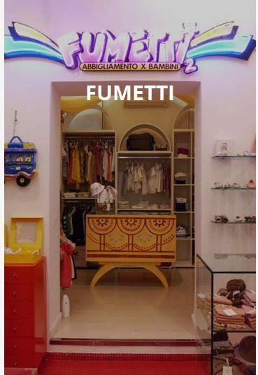 #VialeCeccarini a #Riccione per il tuo #shopping per #bimbi