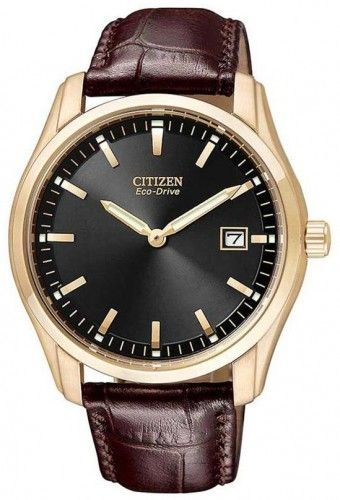 60 Citizen Eco-Drive Watches below $149 Delivered – 51% to 83% off – @ eBay/Amazon/NY Watchstore etc - http://sleekdeals.co.nz/deals/2018/2/60-citizen-eco-drive-watches-below-$149-delivered-%E2%80%93-51-to-83-off-%E2%80%93-@-ebayamazonny-watchstore-etc.aspx