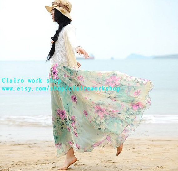Hey, I found this really awesome Etsy listing at https://www.etsy.com/listing/157078656/great-holiday-summer-beach-dress-women