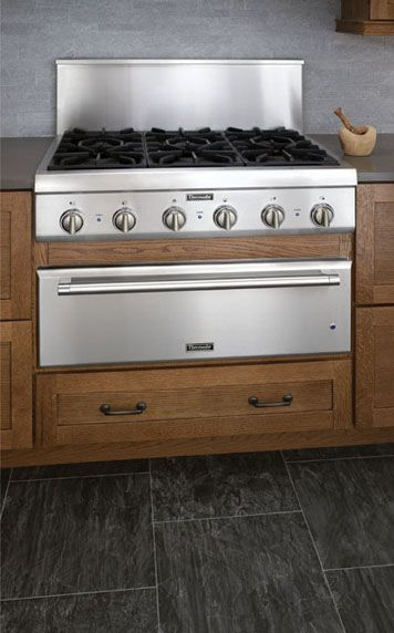 17 best images about kitchen cooktops and ovens on for What is the bottom drawer of an oven for
