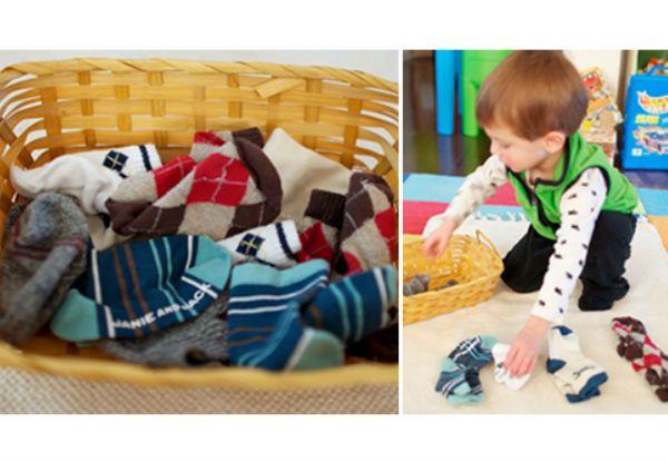 Imagens: http://danaspinkribbon.blogspot.com.br