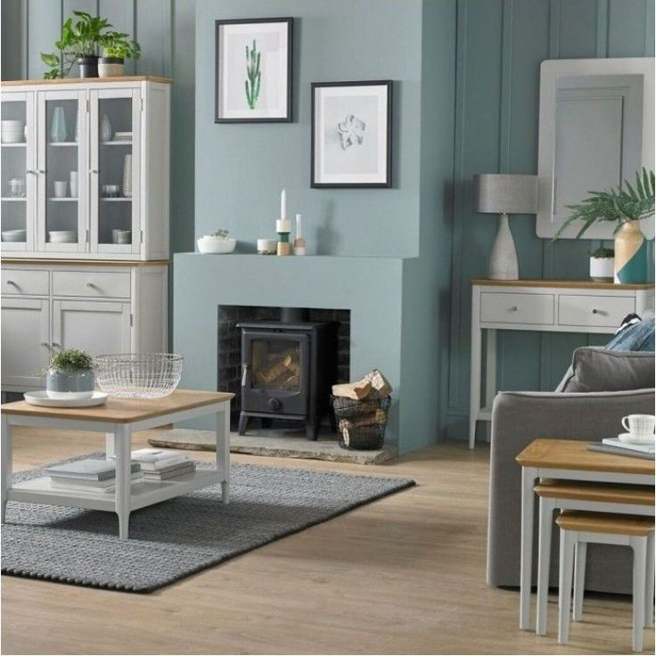 Complete Living Room Packages in 2020 | Living room sets ...