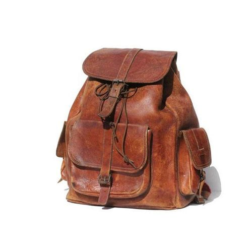 17 Best images about MEN BAGS on Pinterest | Leather backpacks ...