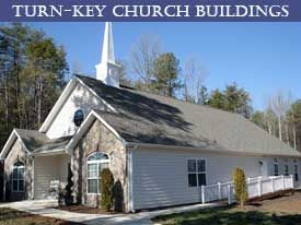 Church Building Design Ideas church building design ideas Church Building Solutions Church Buildings Church Plans Church Building Solutions Llc