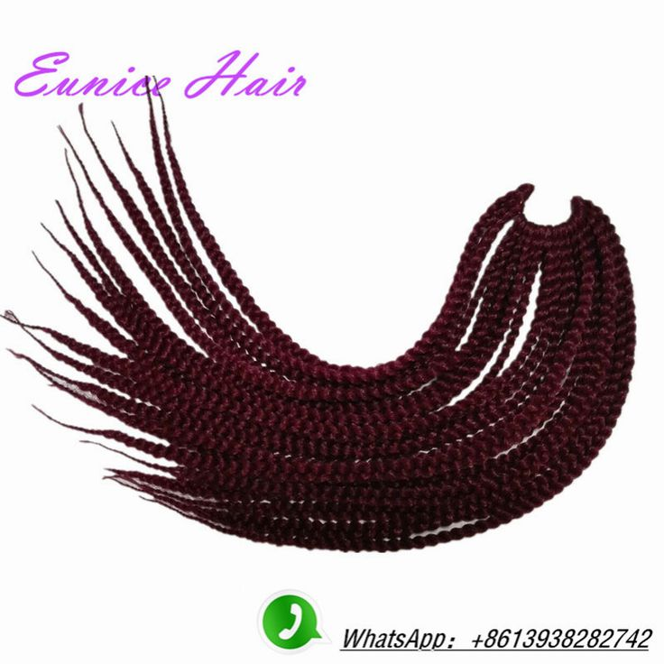 Find More Bulk Hair Information about Synthetic Braid Hair !18inch Box Braiding Hair Brands Crochet Braids Styles African Kanekalon Jumo Box Braid Crochet Hair,High Quality hair clay,China hair cuts fine hair Suppliers, Cheap hair blusher from Brenna's Hair Shop on Aliexpress.com
