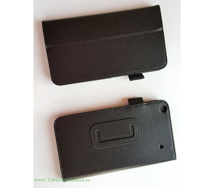 Husa tableta Acer Iconia Talk S A1-724 - https://www.tableta-android.ro/iconia-a1-724/husa-tableta-acer-iconia-talk-s-a1-724-7-inch-confectionata-din-piele-ecologica.html  #husa #acer #talks #Accesorii #tablete #huse #folii #special #conceputa