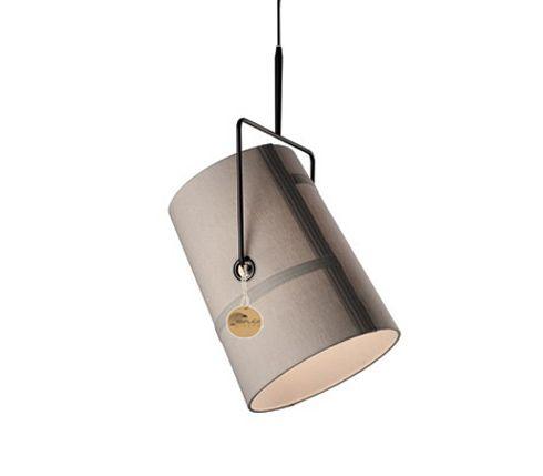 Designer Lighting Stores Perth | Replica Lights - Replica Foscarini Diesel Fork Pendant Suspension, $219.00 (http://www.replicalights.com.au/foscarini-diesel-fork-pendant-suspension/)
