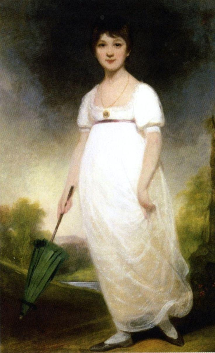 200 años de Orgullo y prejuicio.  ¡Gracias Jane Austen!
