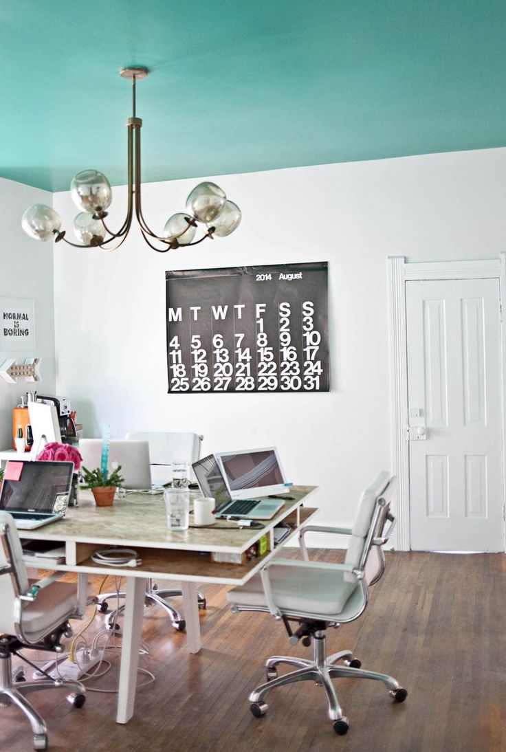 Craft room office ideas - Find This Pin And More On Office Craft Room