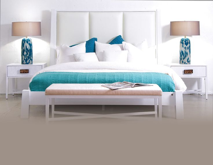 Nuestros nuevos acabados #blanco de Design Your Own... ven y visitanos, enamorate de ellos