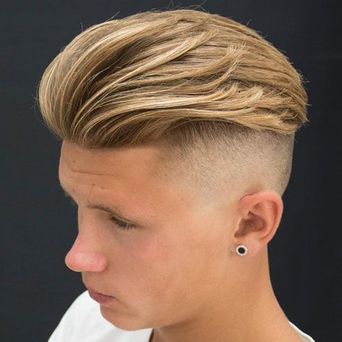 slick hair style 1000 ideas about slick back undercut on 2222 | f71ba5a0540e3203bb0eef76836196a8