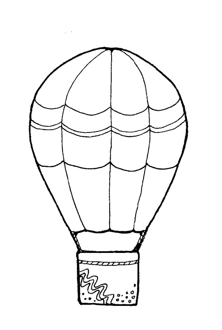 cg_hot-air-balloon-1.gif