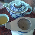 Fabulous way of serving tea in a Chinese tearoom  http://www.urbanspoon.com/r/337/1571773/restaurant/Fortitude-Valley/Tea-Master-Brisbane