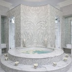 Learn the components of a steam shower to plan a safe and sturdy installation and a soothing bath experience
