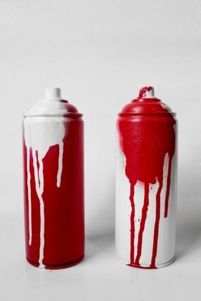 04th April 2013 - The movie of Bianca come il latte rossa come il sangue in theatres. Il film di Bianca come il latte rossa come il sangue esce al cinema in Italia il 4 aprile 2013