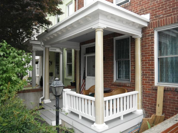 81 Best Images About Cape Cod Curb Appeal On Pinterest