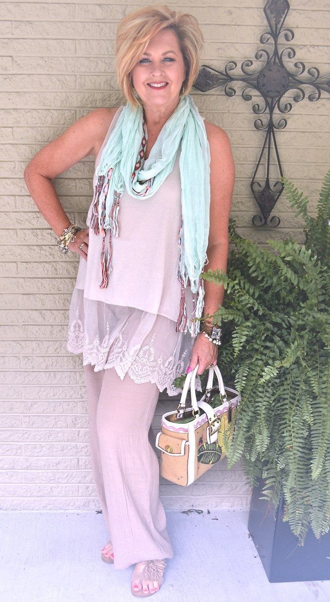 mallory single women over 50 24 totally underrated places to shop for clothes online  tobi adds a ton of new items every single day  free ground shipping for us orders over $50, .