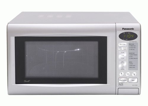 All types of Microwave repair & service of Multibrands like LG, Panasonic, IFB, Samsung & many more brands. Our company provides doorstep services to all our customer with reasonable & reliable rates. So you can directly contact to us.  http://www.suseva.com/Microwave-Repair/4/1