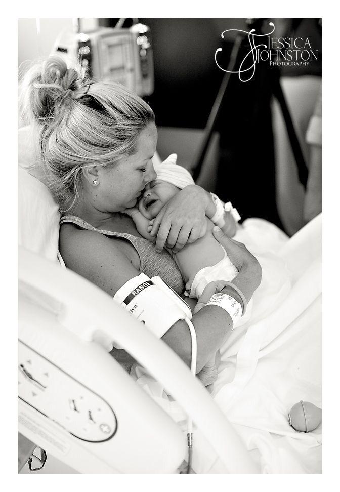 New born baby photos