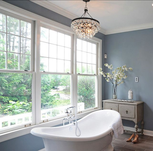 Best 20+ Blue Traditional Bathrooms Ideas On Pinterest