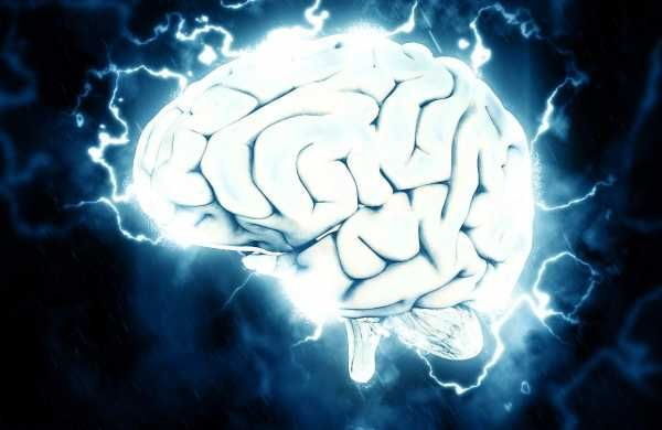 #New target for Parkinson's therapy identified - The New Indian Express: The New Indian Express New target for Parkinson's therapy…