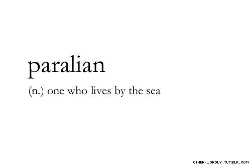 pronunciation | \pa-'rA-lE-on\