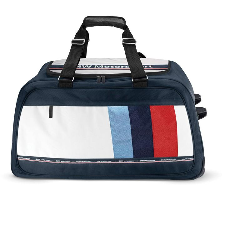 Bmw Z3 Luggage: 9 Best Lifestyle Gifts For Him Images On Pinterest