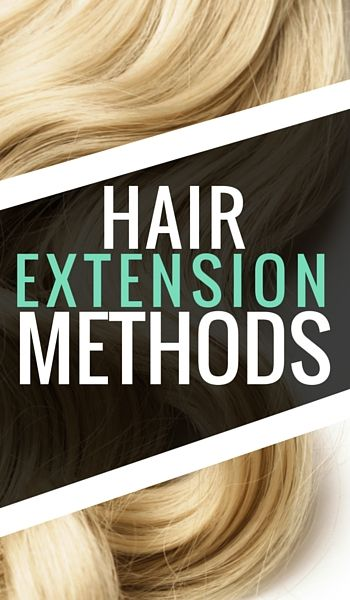 Best 25 best hair extensions brand ideas on pinterest new hair discover the top 10 best hair extension brands on the market based on hair quality color selection education more pmusecretfo Gallery