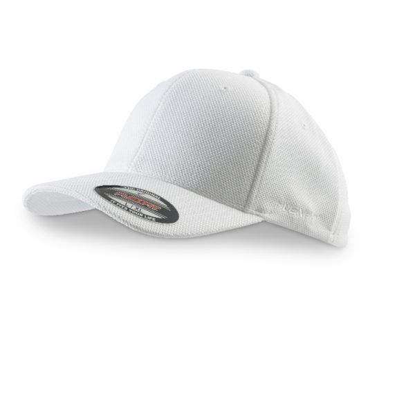 Flexfit Caps #Australia has managed to capture a million hearts. However, the comfort and style is not exclusive for adults.