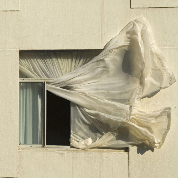 "dontrblgme2: "" Window (via Niquitin) """