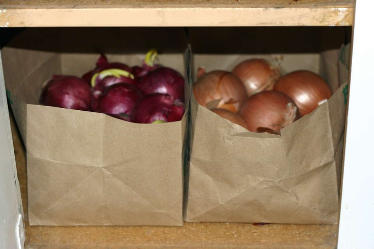 best 25 potato storage ideas on pinterest onion storage diy vegetable storage and vegetable. Black Bedroom Furniture Sets. Home Design Ideas