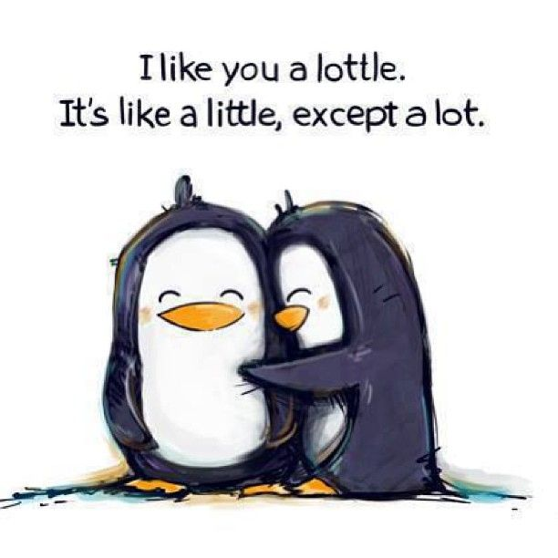 So cute!  I may have pinned this already, but hey, that's okay - it's just so cute.