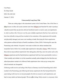 reflection essay samples the best self reflection essay ideas save  the best self reflection essay ideas save girl causes of workplace accident essay sample papers and