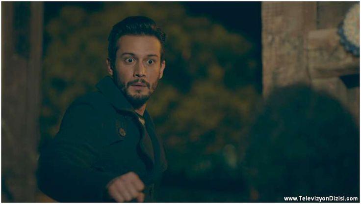 Yeşil Deniz 63. Bölüm Fragmanı: Hapisten kaçan İsmail'i dışarıda nasıl bir macera bekliyor? #dizi #haber #dizi #tv