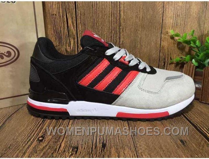 http://www.womenpumashoes.com/adidas-zx700-men-black-red-white-lastest-mksth.html ADIDAS ZX700 MEN BLACK RED WHITE LASTEST MKSTH Only $75.00 , Free Shipping!