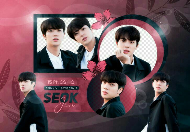 Pin By Btsmyeuphoria On Bts Wallpapers Jin Bts Bts Jin