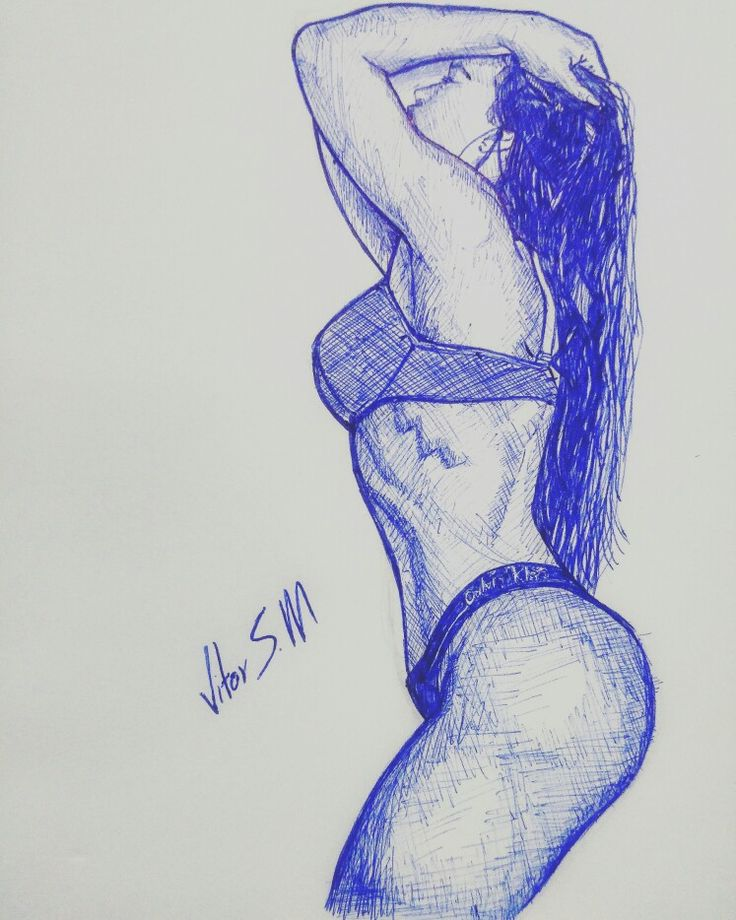 #Models, #dawn #girl #art