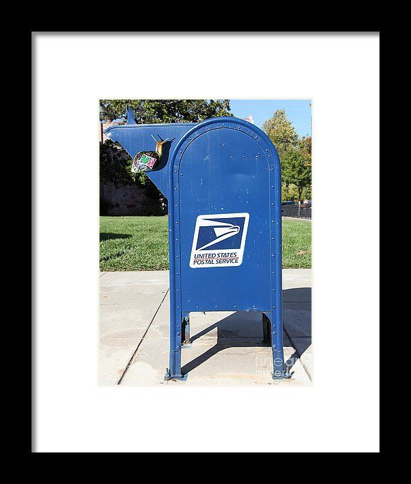 17 Best Ideas About Old Mailbox On Pinterest Metal