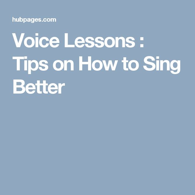 3 lessons learned bird sings These bird lesson plans will bring the world of birds right into your preschool  classroom  after each, see who in the class can guess which bird you are  singing about  the third little bluebird said tweet, tweet, tweet.