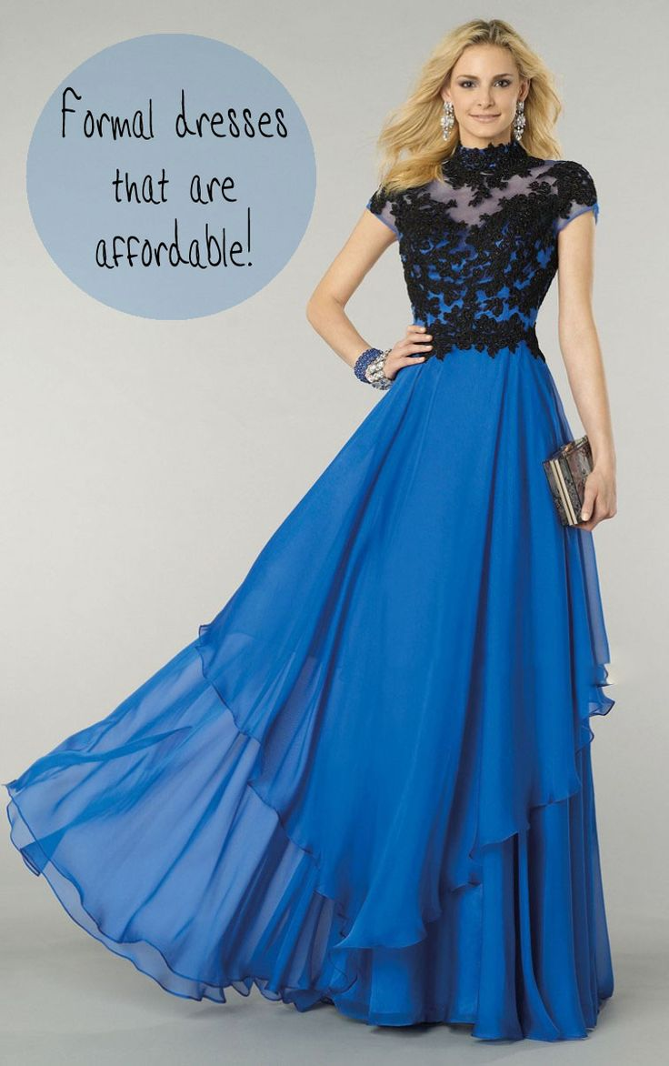 Military Ball A Collection Of Women S Fashion Ideas To