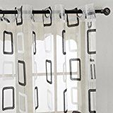 Explorando por la red descubrimos cortinas dormitorio baratas online los más vendidos.