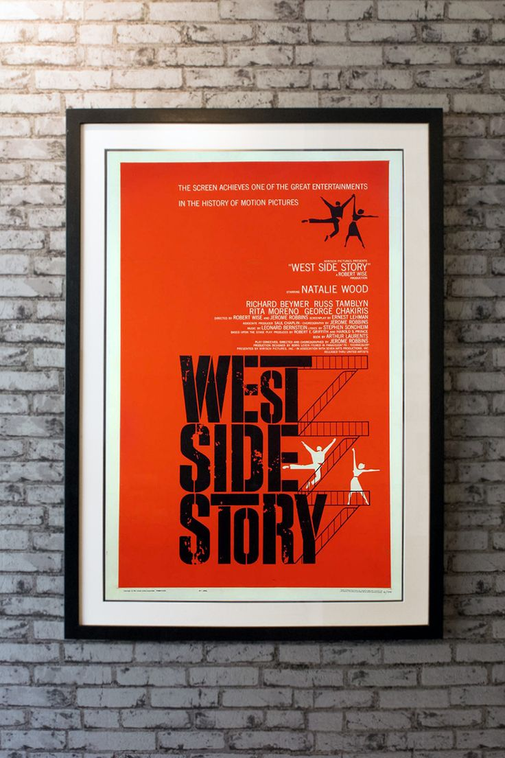 worksheet West Side Story Worksheet best 25 west side story 1961 ideas on pinterest 1961