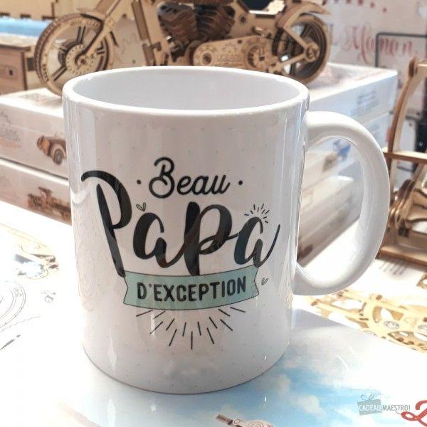 Mug Onde Micro Au Café Adapté hQsCBtrdxo