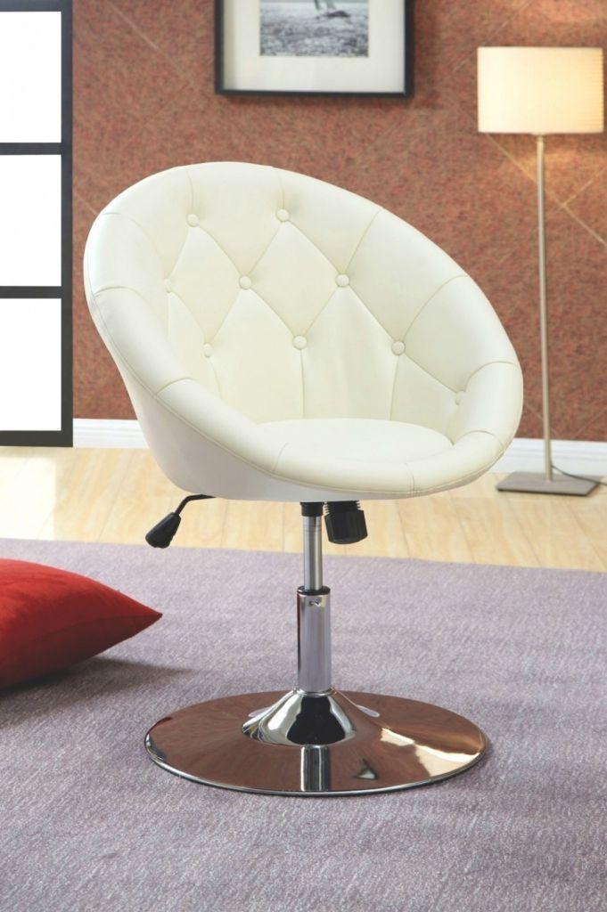 Roter Drehsessel Schreibtisch Stuhl Benutzerdefinierte Home Office