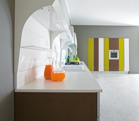 La collezione Miró Colours è la nostra risposta al bisogno di unicità. Prestigio, tendenza, immortalità, eleganza: atmosfere cromatiche esclusive, da esprimere e condividere. Miró Colours è colore, è piena libertà di appagare le proprie aspirazioni.