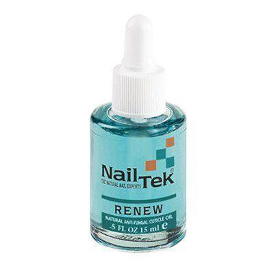 Nail Care Nail Tek Renew .5 oz. >>> See this great product.