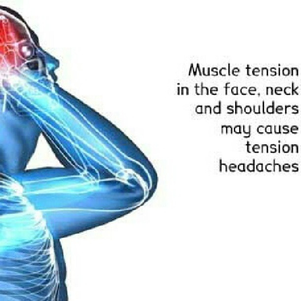 Got rid of my annoying #headache with amazing new program, this works fast http://www.back-pain-advisor.com/head.html