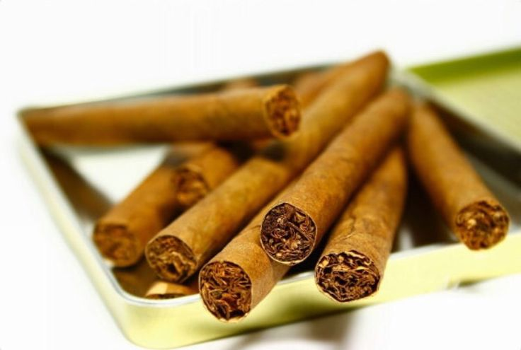 Only bringing you the highest quality rolling papers!   #cigarettes #tobacco #smoking #GARP #rollingpaper #smoke