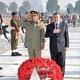 Deal in the making: Pakistan Army likely to begin training Afghan forces - The Express Tribune -  The Express TribuneDeal in the making: Pakistan Army likely to begin training Afghan forcesThe Express TribunePakistan has long been offering Afghanistan to train its army but, until now, Kabul had shown little interest, largely due to the trust defici - http://news.google.com/news/url?sa=tfd=Rusg=AFQjCNGfmBsMm04yFalWAszb38iCKeuVvQurl=http://tribune.com.pk/s