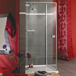1000 Images About Shower Enclosures On Pinterest Pivot